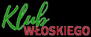 logo-klub